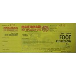 https://coupon2.manjakaki.com.my/img/p/5/9/59-thickbox_default.jpg