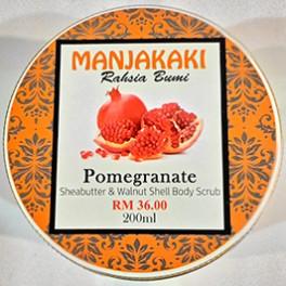 https://coupon2.manjakaki.com.my/img/p/7/2/72-thickbox_default.jpg