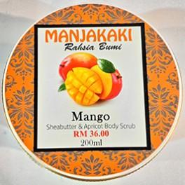 https://coupon2.manjakaki.com.my/img/p/7/3/73-thickbox_default.jpg