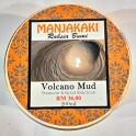 Volcano Mud Body Scrub
