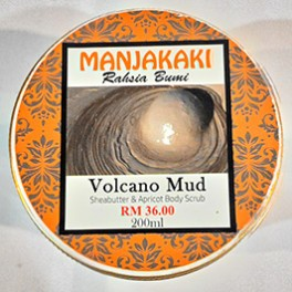 https://coupon2.manjakaki.com.my/img/p/8/2/82-thickbox_default.jpg